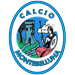 Calcio Montebelluna
