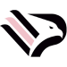 Palermo