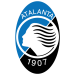 Atalanta BC