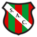 Sportivo Atltico Club Las Parejas