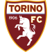 Torino FC