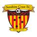 Sunshine Coast FC
