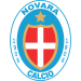 Novara Calcio