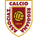 AC Reggiana 1919