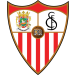 Sevilla FC Puerto Rico