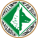 AS Avellino