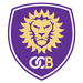 Orlando City SC