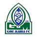 Gor Mahia