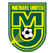Mathare United FC