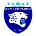 AFC Leopards SC