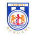 Bandari FC