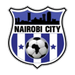 Nairobi City Stars FC
