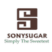 SoNy Sugar