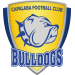 Capalaba FC