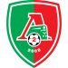 FK Lokomotiv Moskva II