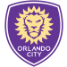Orlando City II