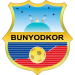 FK Bunyodkor II Chrichik