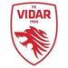 FK Vidar