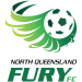 North Queensland Fury FC