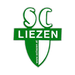 SC Liezen