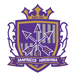 Sanfrecce Hiroshima