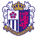 Cerezo Osaka