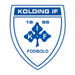 Kolding IF