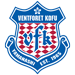 Ventforet Kofu