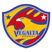 Vegalta Sendai