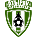 FK Atyrau