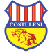 FC Costuleni
