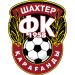 FK Shakhter Karagandy