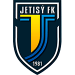 FK Zhetysu Taldykorgan