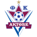 FK Aktobe
