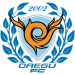 Daegu FC