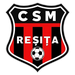 CSM colar Reia