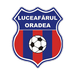 CS Luceafrul Oradea