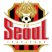 FC Seoul