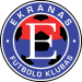 FK Ekranas