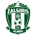 VMFD algiris Vilnius