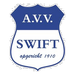 Swift