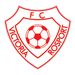 FC Victoria Rosport
