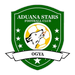 Aduana Stars FC