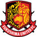 Fukushima United FC