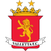 Valletta FC