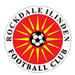 Rockdale City Suns FC