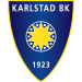 Karlstad BK