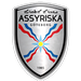 Assyriska BK