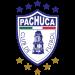 PACHUCA, DIRECTO ONLINE