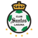 Club Santos Laguna